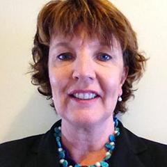 Mary Latham