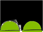 sponsor vector 1