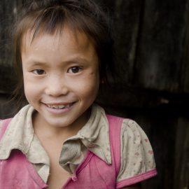 Nonghet District, Laos