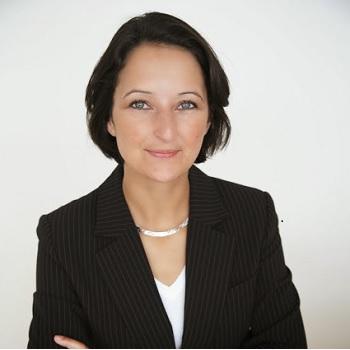 Anita Parer