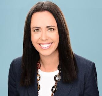 Belinda Lucas